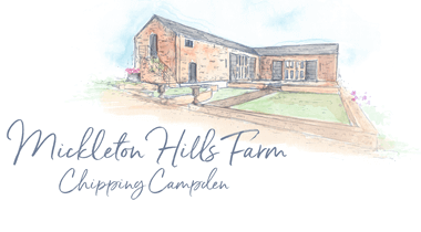 MIckleton Hills Farm