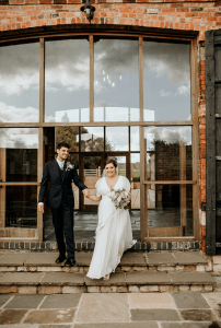 Cotswold Wedding Photographer Inspiration ©Green Antlers Photography