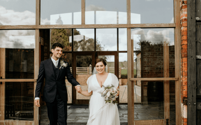Cotswold Wedding Photographer Inspiration